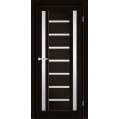 Двері міжкімнатні шпоновані Paolo Rossi Palermo PS 02 ХР