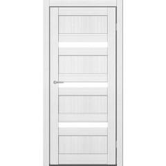 Двері міжкімнатні шпоновані Fado F10