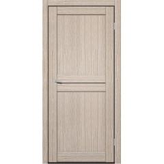 Двері міжкімнатні шпоновані F24