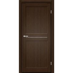 Двері міжкімнатні шпоновані F27