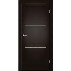 Двері міжкімнатні шпоновані F11