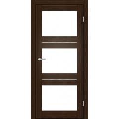 Двері міжкімнатні шпоновані F17