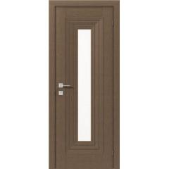 Двері міжкімнатні шпоновані Вікторія 1.1