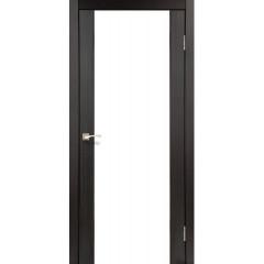 Двері міжкімнатні шпоновані FADO Мадрид 101