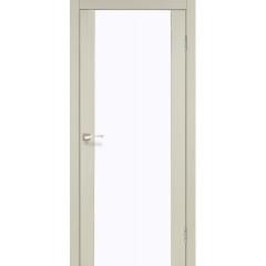 Двері міжкімнатні шпоновані Вікторія 3.2