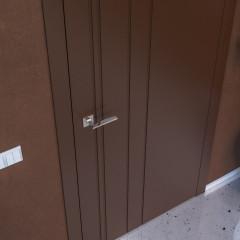 Двері міжкімнатні шпоновані Віола