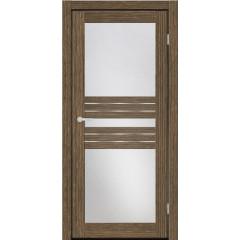 Двері вхідні Термопласт Vinorit 17