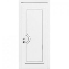 Двері міжкімнатні шпоновані Fado Верона 1003