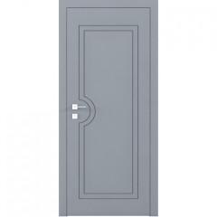 Двері міжкімнатні шпоновані Fado Будапешт 803