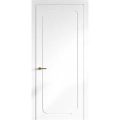 Двері шпоновані Класика 4.25