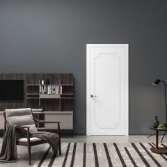 Двері міжкімнатні шпоновані Fado Плато 1310