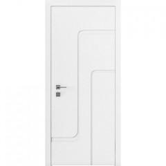 Двері шпоновані Гранд 10.3