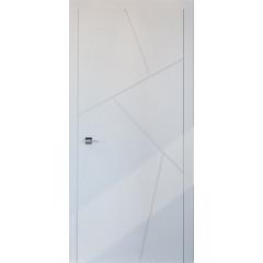 Двері міжкімнатні соснові Прованс 3.2