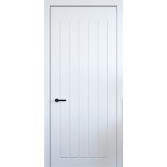 Двері шпоновані Прованс 3.1