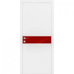 Міжкімнатні двері Корфад PR-08 (Екошпон)
