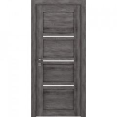 Міжкімнатні двері Корфад PR-06 (Екошпон)
