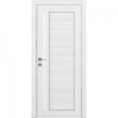 Міжкімнатні двері Корфад PR-07 (Екошпон)