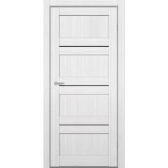 Двері вхідні Прем'єр М-008