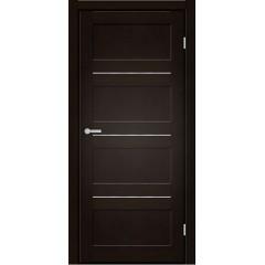 Двері вхідні Прем'єр М-001