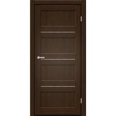 Двері вхідні Прем'єр МС-002