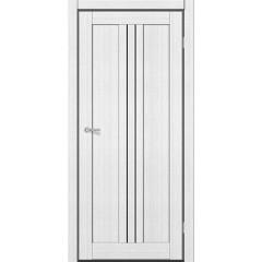 Двері вхідні Прем'єр МС-008