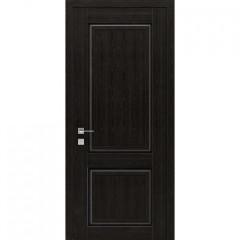 Міжкімнатні двері Корфад VL-02 (Екошпон)