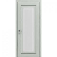 Міжкімнатні двері Корфад VL-05 (Екошпон)