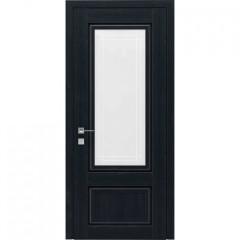 Міжкімнатні двері Корфад VLD-01 (Екошпон)