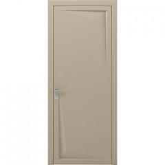 Міжкімнатні двері Корфад VND-04 М (Екошпон)