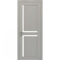 Міжкімнатні двері Корфад VND-03 (Екошпон)