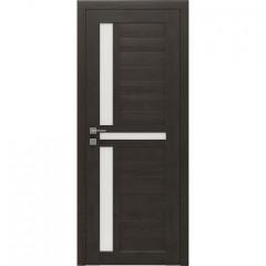 Міжкімнатні двері Корфад VND-01 (Екошпон)