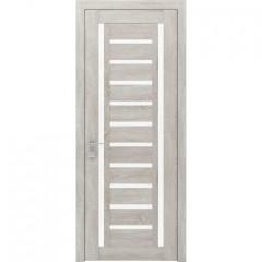 Міжкімнатні двері Корфад CL-01 (Екошпон)