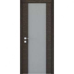 Міжкімнатні двері Корфад CL-08 (Екошпон)