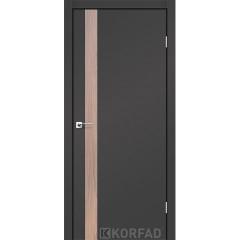 Міжкімнатні двері Артдор Art 05-04 (Екошпон)