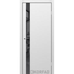 Міжкімнатні двері Артдор Art 05-03 (Екошпон)