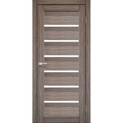Міжкімнатні двері Артдор Art 08-01 (Екошпон)