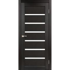 Міжкімнатні двері Art 08-02 (Екошпон)
