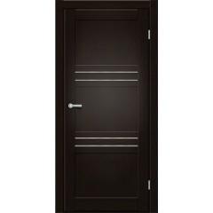Двері вхідні Стілгард SG-15