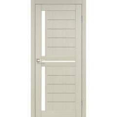 Міжкімнатні двері Артдор Art 07-04 (Екошпон)
