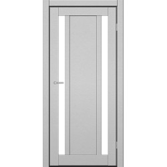Міжкімнатні двері Артдор Art 05-05 (Екошпон)