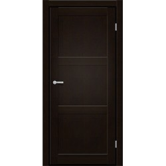 Міжкімнатні двері Артдор Art 03-01 (Екошпон)