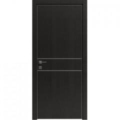Міжкімнатні двері Артдор CTD-112 (Екошпон)