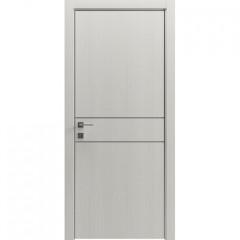 Міжкімнатні двері Артдор CTD-212 (Екошпон)