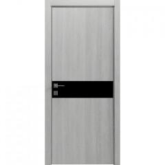 Міжкімнатні двері Артдор CTD-113 (Екошпон)