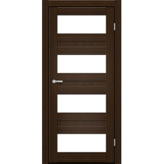 Міжкімнатні двері Артдор CTD-214 (Екошпон)