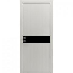 Міжкімнатні двері Артдор CTD-211 (Екошпон)