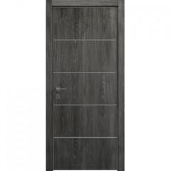 Міжкімнатні двері Артдор CTD-213  (Екошпон)