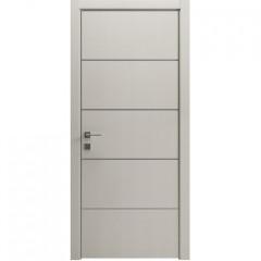 Міжкімнатні двері Артдор CTD-311 (Екошпон)