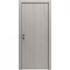 Міжкімнатні двері Артдор M-502 (Екошпон)