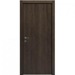 Міжкімнатні двері Артдор M-701 (Екошпон)